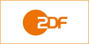 Referenz ZDF