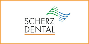 Referenz Dental Scherz