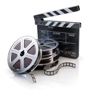 Film und Fernsehen Produktionen bei LibreMedia