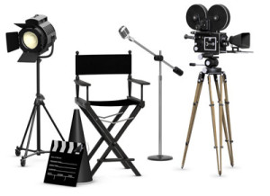 Wir produzieren Ihren Imagefilm, professionelle Filmproduktion für Ihr Unternehmen.
