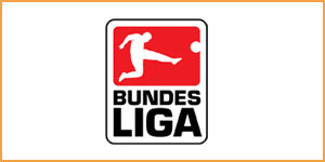 Referenz Deutsche Bundesliga (DFL)