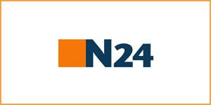 Referenz N24