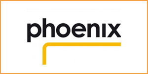 Referenz Phoenix TV
