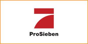 Referenz ProSieben