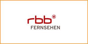 Referenz RBB Fernsehen