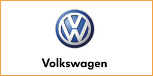 Referenz Volkswagen (VW)