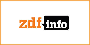 Referenz ZDFinfo
